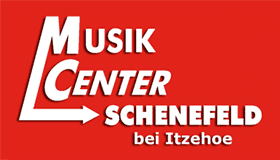 Musik Center Pro Media GmbH-Logo