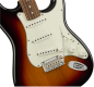 Preview: Fender Player Stratocaster  PF 3TS