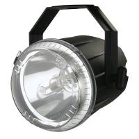 Showtec Mini Q Strobe