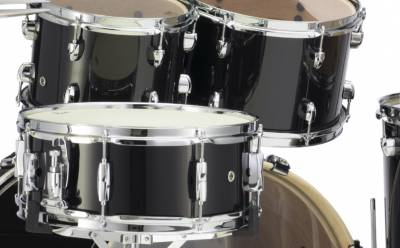 Pearl EXL 1455S/C227