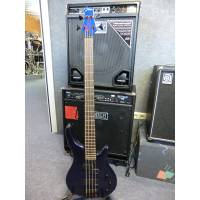 Johnson E-Bass