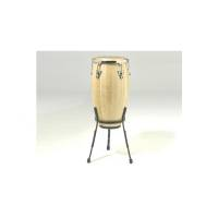 Sonor CT 1250 NHG Tumbadora