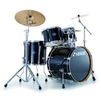 Sonor Essential Force ESF 11 Stage 2 WM Piano Black
