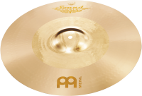 Meinl Soundcaster Fusion Medium Crash 18""