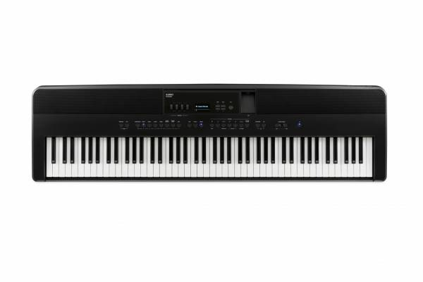 Kawai ES 920 B Stage Piano - Home Set
