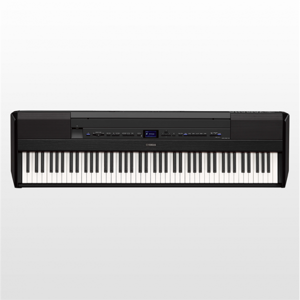 Yamaha P 515 Digitalpiano