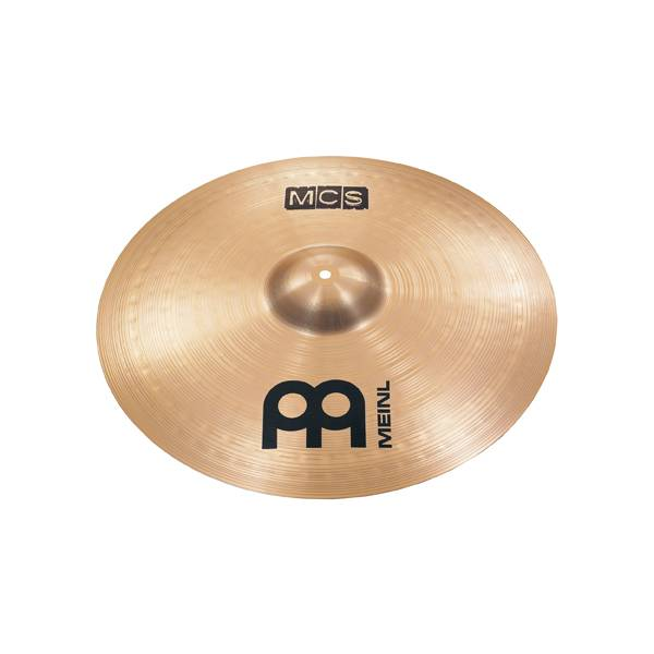 Meinl MCS Ride Medium Ride 20