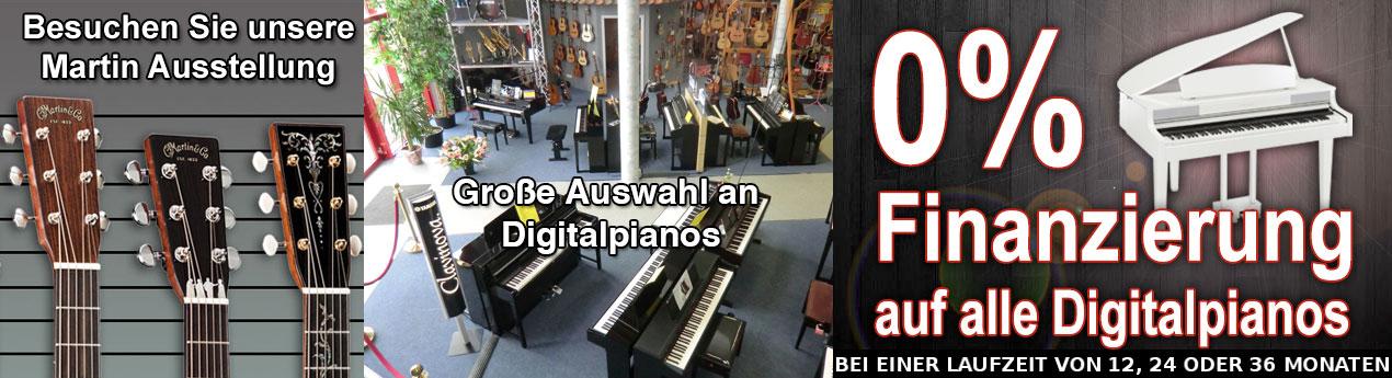 Yamaha YDP-144 WH weiß matt SETDigital PianoEpianoelektrisches Klavier